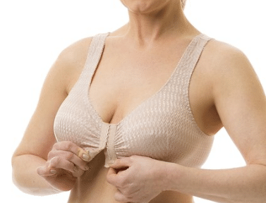 front closure bras for seniors