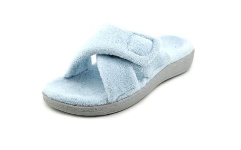 Orthaheel Women's Relax Slipper