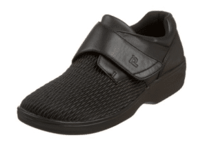Propet Women's Olivia Slip-On Shoe