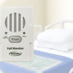 Best Bed Alarms for Elderly Seniors