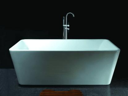 4 best bathtubs for elderly & seniors (2019 update)