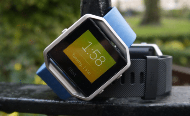 d66323bd069 Best Fitness   Activity Trackers For Seniors (2019 Review)