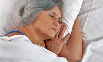 7 Best Natural Sleep Aids for the Seniors (Elderly) 11