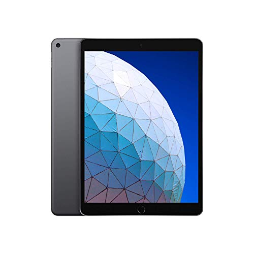 7 Best Tablets for The Elderly (2019) 1