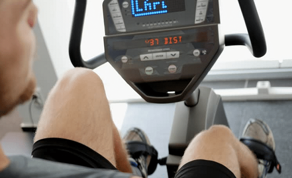 best exercise pedals for elderly